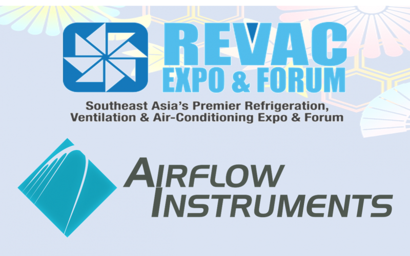 REVAC Expo & Forum 2018 Recap