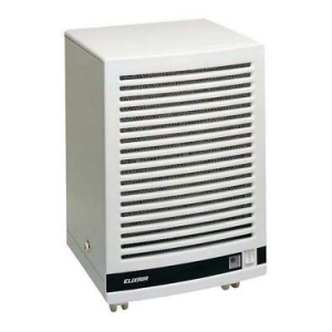 ElixAir E 400 Air Purifier