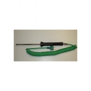 Thermocouple Probe_PANDA